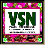 Verdant Square Network TENNESSEE